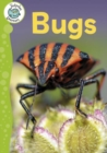 Image for Bugs : 6