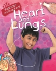 Image for Heart and lungs