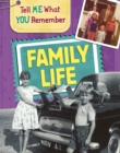 Image for Family Life : 2