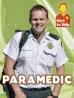 Image for Here to Help: Paramedic