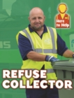 Image for Refuse Collector