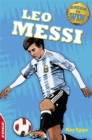 Image for Leo Messi