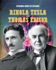Image for Nikola Tesla and Thomas Edison
