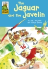 Image for Froglets Animal Olympics: The Jaguar and the Javelin : 1
