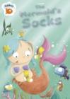 Image for Mermaid's Socks : 125