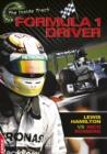Image for Formula 1 driver : 1