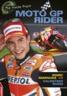 Image for MotoGP Rider - Marc Marquez vs Valentino Rossi : 3