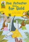 Image for Froglets Animal Olympics: Ana Anteater Goes for Gold : 2