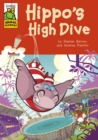 Image for Hippo's High Dive : 4
