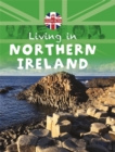 Image for Living in Northern Ireland