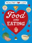 Image for Food and eating