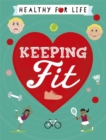 Image for Keeping fit