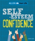 Image for Self-esteem and confidence