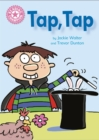 Image for Tap, tap
