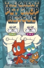 Image for Great Pet Shop Rescue : 4