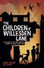 Image for The children of Willesden Lane  : a true story of hope and survival during the Second World War