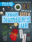 Image for Your Number's Up : 1