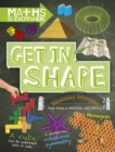 Image for Get in Shape : 2