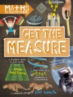 Image for Get the Measure : 6