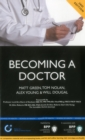 Image for Becoming a doctor  : is medicine really the career for you?