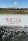 Image for Blaydon & Winlaton Through Time
