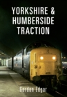 Image for Yorkshire & Humberside traction