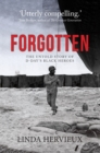 Image for Forgotten  : the untold story of D-Day's black heroes