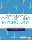 Image for The handbook of counselling psychology