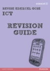 Image for ICT: Revision guide