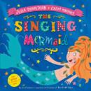 Image for The singing mermaid