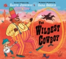 Image for The wildest cowboy