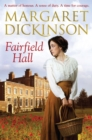 Image for Fairfield Hall