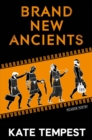 Image for Brand new ancients