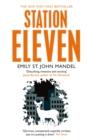 Image for Station eleven