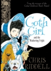 Image for Goth Girl and the wuthering fright