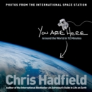 Image for You are here  : around the world in 92 minutes