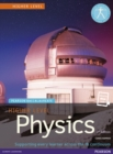 Image for Pearson Baccalaureate Physics Higher Level Print and eBook Bundle for the IB Diploma