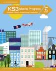 Image for KS3 Maths Progress Student Book Pi 1