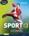 Image for BTEC level 3 sport. : Book 2