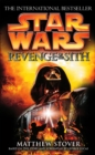 Image for Revenge of the Sith