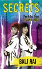 Image for Secrets: two tales from Devana High