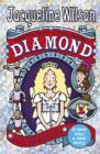 Image for Diamond : 4