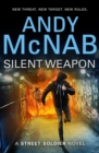 Image for Silent weapon