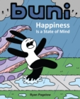Image for Buni: happiness is a state of mind