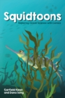 Image for Squidtoons: Exploring Ocean Science with Comics