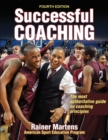 Image for Successful coaching