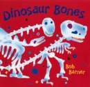 Image for Dinosaur bones