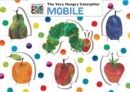 Image for The Very Hungry Caterpillar Mobile