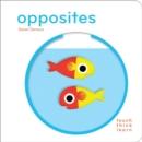 Image for Opposites