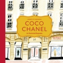 Image for Coco Chanel